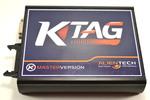 K-TAG ECU Master 2.11 / 2.13