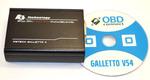 FGTech Galletto 2 v54