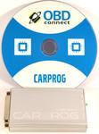 Carprog Full 8.21 online / 9.31
