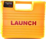 Комплект переходников Launch