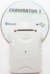 Сканматик 2 Bluetooth + USB