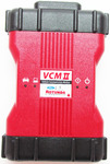 VCM II