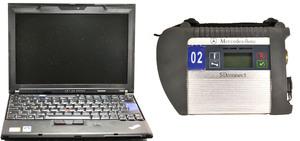 Sdconnect4 + ноутбук